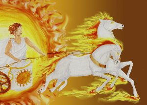 Helios_and_His_Chariot_of_Fire_by_jezebelwitch