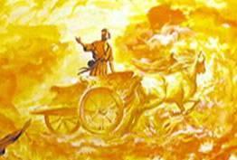 jcooper-chariot of fire apollo