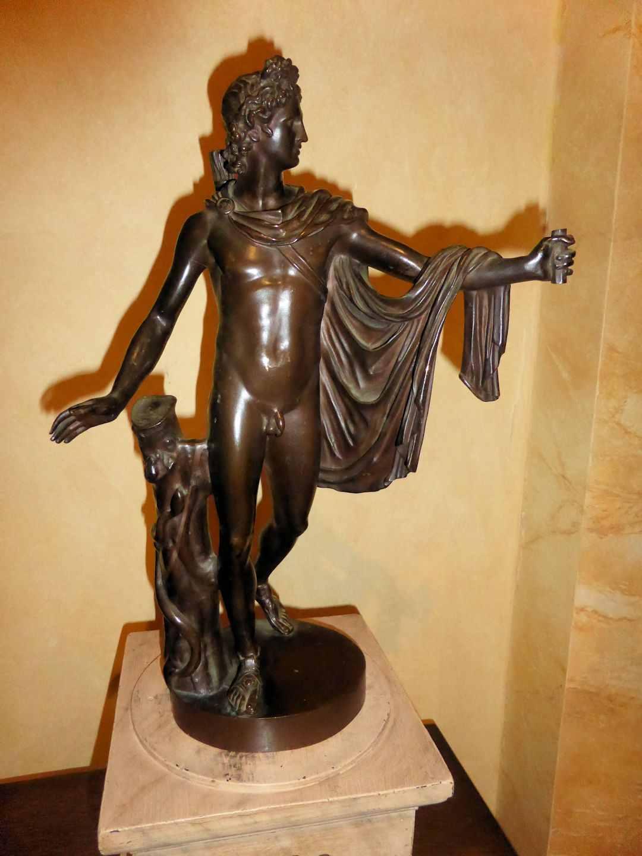 bronze-statue-apollo-antique-19th-century-by-barbedienne-ferdinand-1810-1892-ca-1839-4-237-p