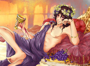 dionysus_by_dreamlessxpassion