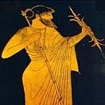 greek-gods-zeus