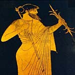greek-gods-zeus