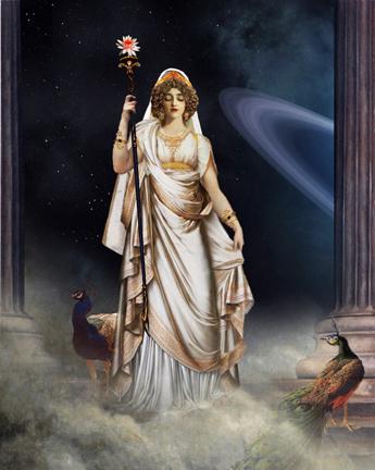 juno__greek_goddess_hera_