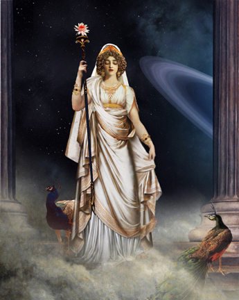 juno__greek_goddess_hera_