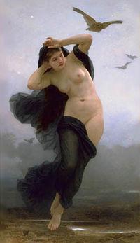 nyx-adolphe_bouguereau_1825-1905_-_la_nuit_1883